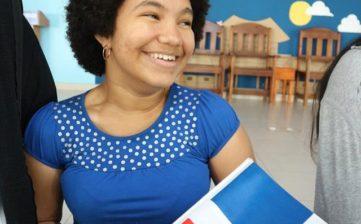 Concierto por el Día de la Independencia de la República Dominicana